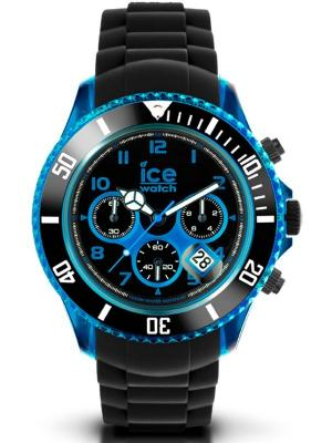 Ice Watch Ice Chrono Electric Big Big CH.KBE.BB.S.12